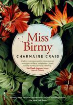 Miss Birmy - , Charmaine Craig