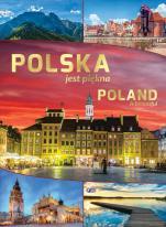 Polska jest piękna - Poland is beautiful, Paweł Klimek