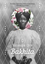 Bakhita - , Véronique Olmi