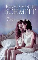 Zazdrośnice - , Eric-Emmanuel Schmitt