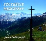 Szczęście mężczyzny mp3 - , Jacek Pulikowski