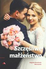 Szczęśliwe małżeństwo - , ks. Augusto Sarmiento, bp Mario Iceta
