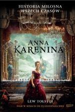 Anna Karenina - , Lew Tołstoj