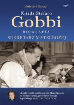 Ksiądz Stefano Gobbi biografia sekretarza Matki B - Biografia. Sekretarz Matki Bożej, Mariadele Tavazzi