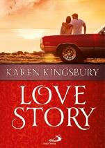 Love story - , Karen Kingsbury