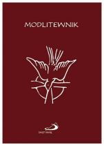 Modlitewnik Rodziny Świętego Pawła - , red. s. M. Iwona Kopacz PDDM, ks. Bogusław Zeman SSP