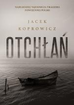 Otchłań - , Jacek Koprowicz