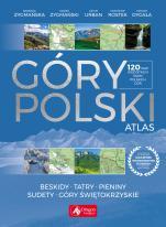 Góry Polski - , Praca zbiorowa