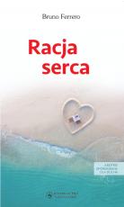 Racja serca - , Bruno Ferrero
