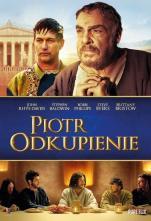 Piotr. Odkupienie - ,