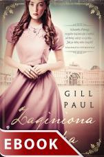 Zaginiona córka - , Gill Paul