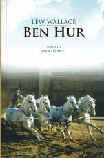 Ben Hur - Opowieść z czasów Chrystusa, Lew Wallace