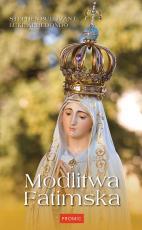 Modlitwa Fatimska - , Stephen Bullivant, Luke Arredondo
