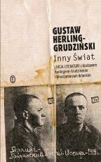 Inny świat  - , Gustaw Herling-Grudziński