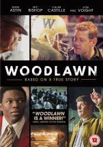 Woodlawn - ,