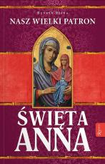 Święta Anna - , Henryk Bejda