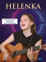 Helenka - Misjonarka Bożego Miłosierdzia,