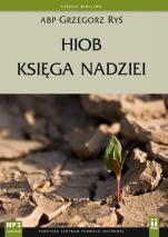 Hiob. Księga nadziei  - , abp Grzegorz Ryś