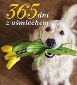 365 dni z uśmiechem - ,