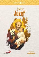 Święty Józef - , s. Miriam Michalak PDDM