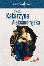 Święta Katarzyna Aleksandryjska - , Ilona Kisiel