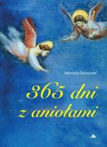 365 dni z aniołami - , ks. Marcello Stanzione