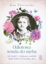 Odlotowa winda do nieba - , Ewa Skarżyńska
