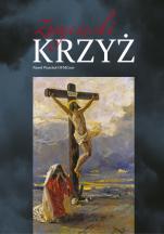 Zwycięski krzyż - , Paweł Warchoł OFMConv