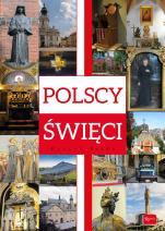 Polscy święci album - , Henryk Bejda