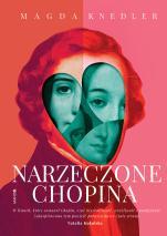 Narzeczone Chopina - , Magda Knedler