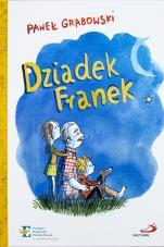 Dziadek Franek - , Paweł Grabowski