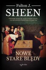 Nowe stare błędy - , Fulton J. Sheen
