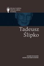 Tadeusz Ślipko wersja polska - , Ewa Podrez, Andrzej Kobyliński, Piotr Duchliński, Karolina Rozmarynowska