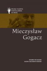 Mieczysław Gogacz wersja polska - , Artur Andrzejuk, Dawid Lipski, Magdalena Płotka, Michał Zembrzuski