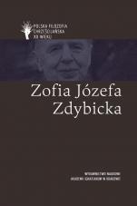 Zofia Józefa Zdybicka wersja polska - , Jan Sochoń, Maciej Bała, Jacek Grzybowski, Grzegorz Kurp, Joanna Skurzak