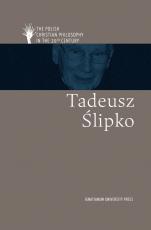 Tadeusz Ślipko wersja angielska - , Ewa Podrez, Andrzej Kobyliński, Piotr Duchliński, Karolina Rozmarynowska