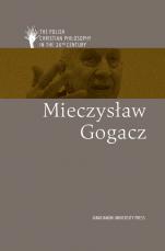 Mieczysław Gogacz wersja angielska - , Artur Andrzejuk, Dawid Lipski, Magdalena Płotka, Michał Zembrzuski