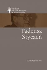 Tadeusz Styczeń wersja angielska - , Ryszard Moń, Sylwia Tondel, Jan Krokos, Andrzej Waleszczyński