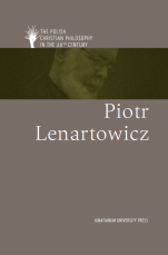 Piotr Lenartowicz wersja angielska - , Józef Bremer, Damian Leszczyński, Stanisław Łucarz, Jolanta Koszteyn
