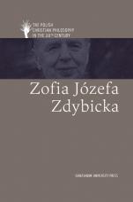 Zofia Józefa Zdybicka wersja angielska - , Jan Sochoń, Maciej Bała, Jacek Grzybowski, Grzegorz Kurp, Joanna Skurzak