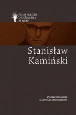 Stanisław Kamiński wersja polska - , red. naukowa: Kazimierz M. Wolsza