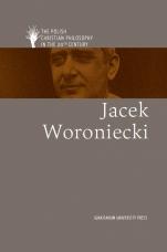 Jacek Woroniecki wersja angielska - , Piotr S. Mazur, Barbara Kiereś, Ryszard Skrzyniarz, Agata Płazińska
