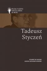 Tadeusz Styczeń wersja polska - , Ryszard Moń, Sylwia Tondel, Jan Krokos, Andrzej Waleszczyński