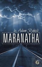 Maranatha  - , ks. Adam Rybicki