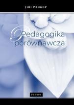 Pedagogika porównawcza - , Jiři Prokop