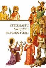 Czternastu Świętych Wspomożycieli - , Dorota Mazur