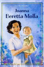 Joanna Beretta Molla / sandomierz - , Ewa Stadtmüller