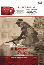 Bitwa o honor miasta - Najnowszy dokument o Powstaniu Warszawskim,