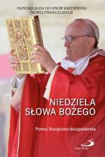 Niedziela Słowa Bożego - Pomoc liturgiczno-duszpasterska,