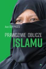 Prawdziwe oblicze islamu - , Guy Pagès